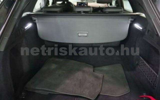 AUDI A4 személygépkocsi - 1984cm3 Hybrid 109123 7/12