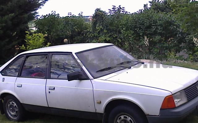 ALEKO 2141.01 személygépkocsi - 1570cm3 Benzin 44799 3/3