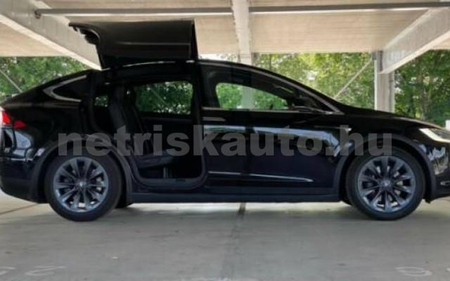 Model X személygépkocsi - cm3 Kizárólag elektromos 106228 7/12