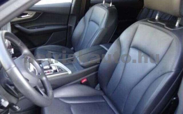 AUDI Q7 személygépkocsi - 2967cm3 Diesel 109403 4/8