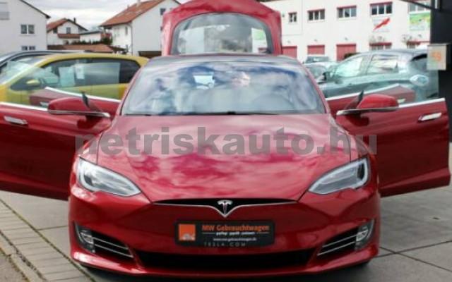 TESLA Model S személygépkocsi - 2000cm3 Kizárólag elektromos 39953 2/7