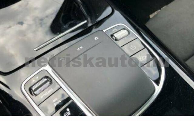 EQC személygépkocsi - 1332cm3 Kizárólag elektromos 106083 9/10