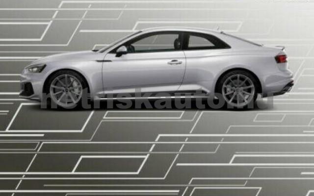 RS5 személygépkocsi - 2894cm3 Benzin 104811 2/7