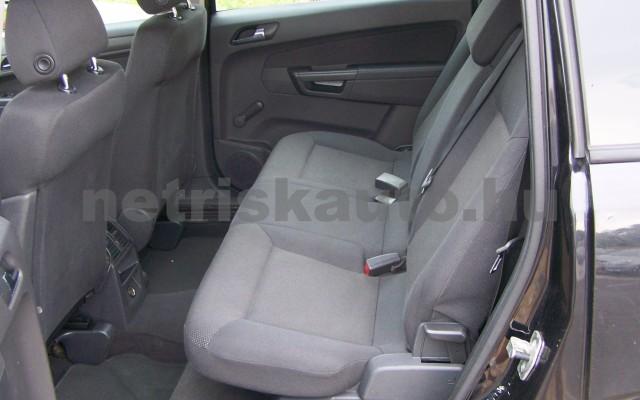 OPEL Zafira 1.6 Enjoy személygépkocsi - 1598cm3 Benzin 98312 8/12