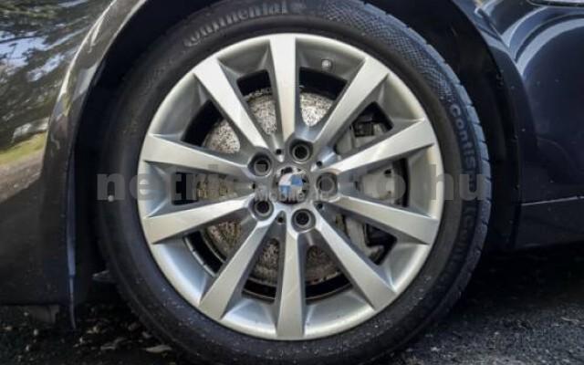 BMW 530 személygépkocsi - 2993cm3 Diesel 42824 5/7