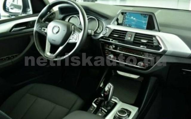 BMW X3 személygépkocsi - 1998cm3 Benzin 110076 10/12