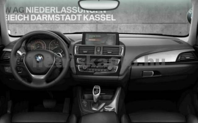 BMW 125 személygépkocsi - 1995cm3 Diesel 42602 3/7