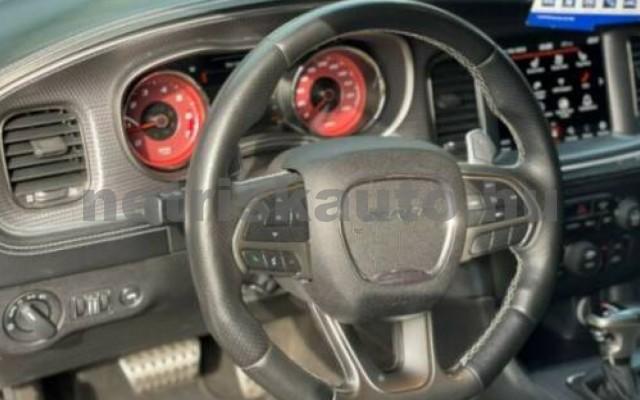 DODGE Charger személygépkocsi - 6162cm3 Benzin 110330 6/10