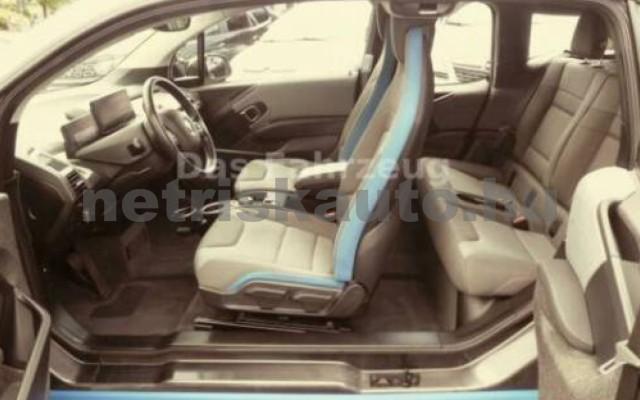 BMW i3 személygépkocsi - 700cm3 Hybrid 110320 7/10