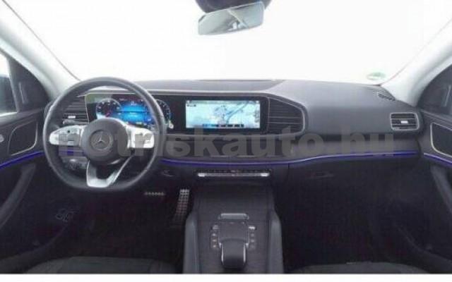 GLE 350 személygépkocsi - 1991cm3 Hybrid 106007 6/9