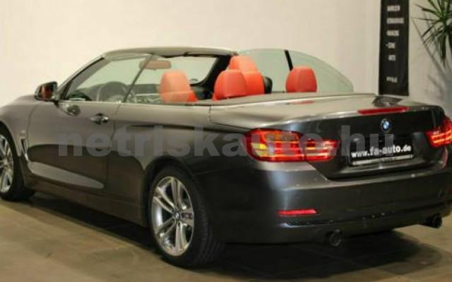 BMW 440 személygépkocsi - 2998cm3 Benzin 55491 3/7