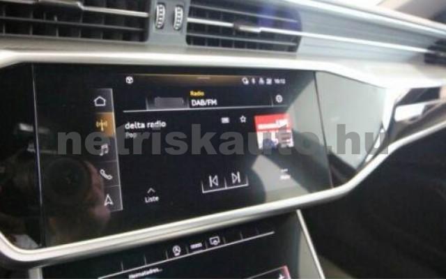 AUDI A6 személygépkocsi - 2967cm3 Diesel 109220 6/9