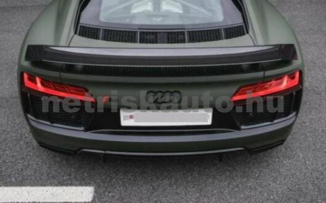 AUDI R8 személygépkocsi - 5204cm3 Benzin 109554 7/12