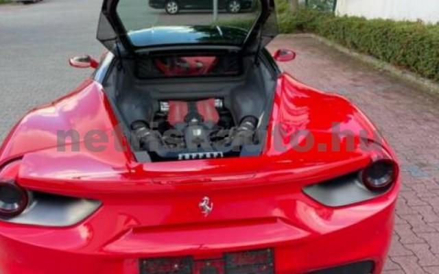 FERRARI 488 GTB személygépkocsi - 3902cm3 Benzin 105432 5/11