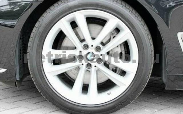 BMW 730 személygépkocsi - 2993cm3 Diesel 55633 3/7