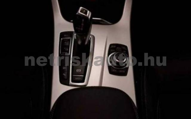 BMW X3 személygépkocsi - 1995cm3 Diesel 55728 6/7