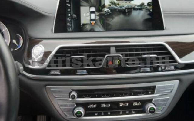 BMW 730 személygépkocsi - 2993cm3 Diesel 55653 6/7