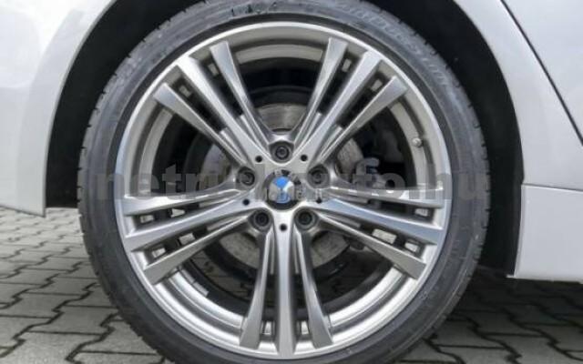 BMW 420 Gran Coupé személygépkocsi - 1995cm3 Diesel 42725 5/7