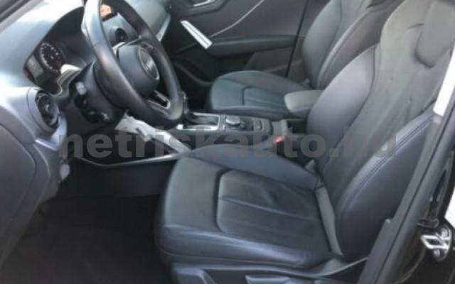 AUDI Q2 személygépkocsi - 1968cm3 Diesel 104738 4/11