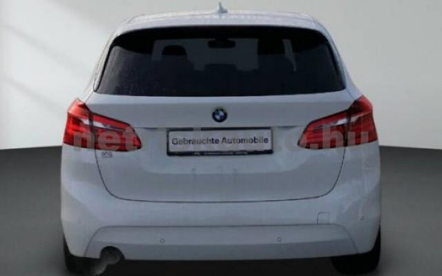 BMW 225 Active Tourer személygépkocsi - 1499cm3 Hybrid 42626 7/7