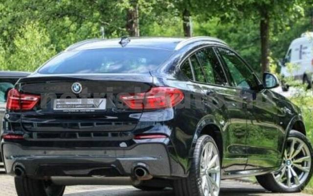 BMW X4 M40 személygépkocsi - 2979cm3 Benzin 55764 3/7