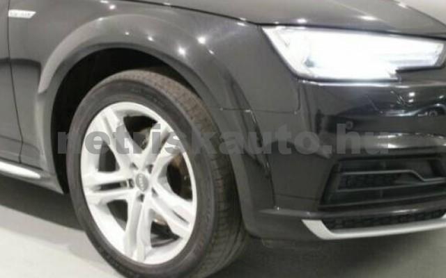 AUDI A4 Allroad személygépkocsi - 1968cm3 Diesel 55072 5/7