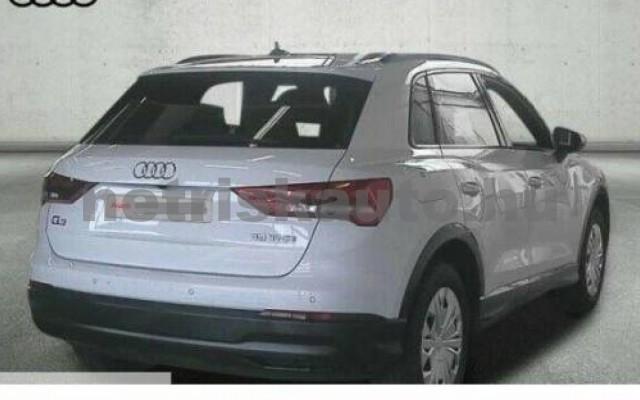 AUDI Q3 személygépkocsi - 1498cm3 Benzin 104739 3/4