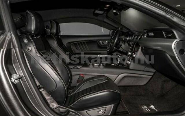 FORD Mustang személygépkocsi - 4951cm3 Benzin 43294 7/7