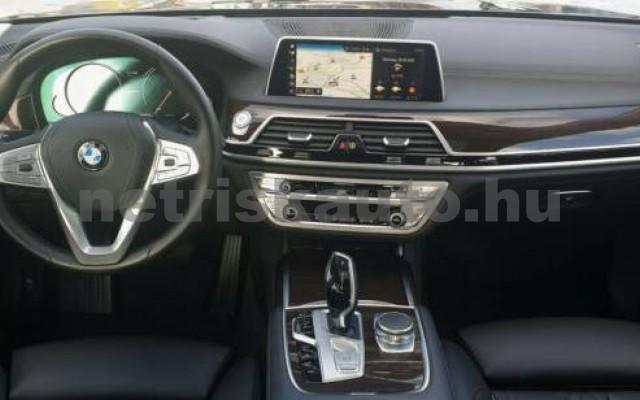 BMW 740 személygépkocsi - 1998cm3 Hybrid 105167 12/12