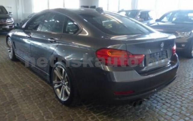 BMW 430 Gran Coupé személygépkocsi - 1998cm3 Benzin 55478 4/7