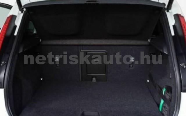 XC40 személygépkocsi - 1969cm3 Hybrid 106422 3/10