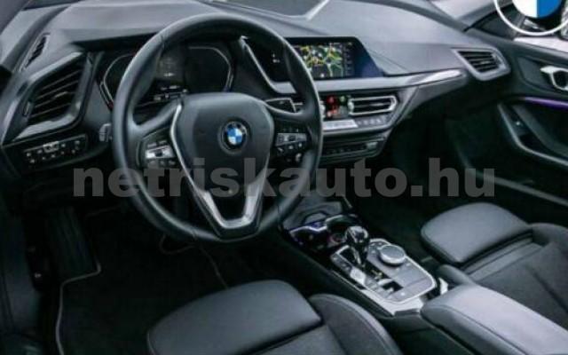 BMW 2er Gran Coupé személygépkocsi - 1499cm3 Benzin 105040 9/12