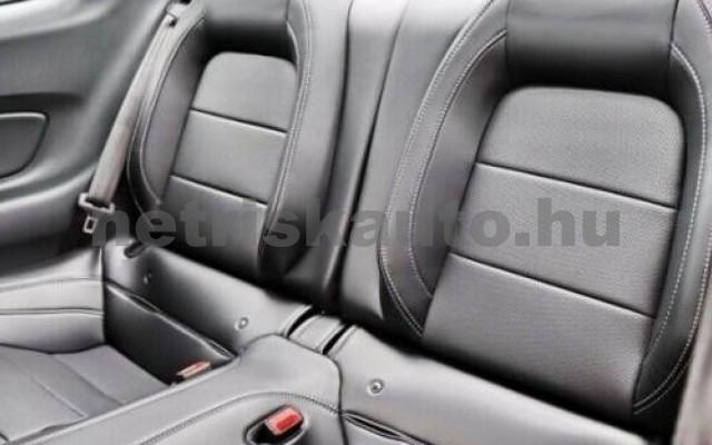 FORD Mustang személygépkocsi - 5038cm3 Benzin 110347 4/11
