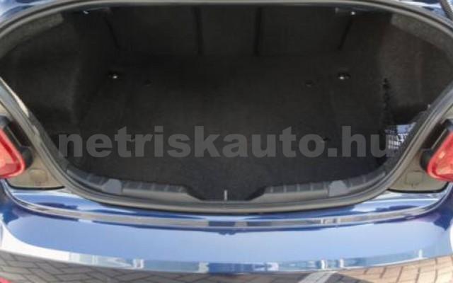 BMW 220 személygépkocsi - 1995cm3 Diesel 55300 4/7
