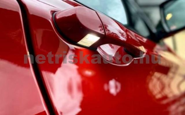 BMW X4 személygépkocsi - 1995cm3 Diesel 55773 7/7