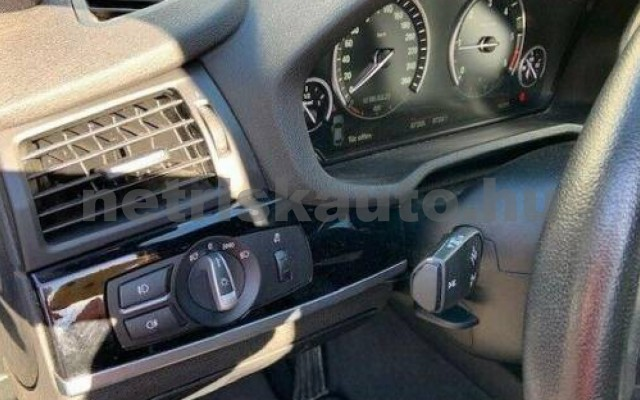 X4 személygépkocsi - 1995cm3 Diesel 105256 10/12