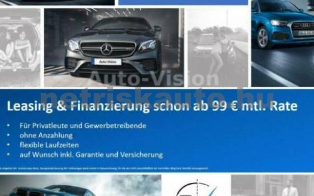 BMW 730 személygépkocsi - 2993cm3 Diesel 55619 5/5