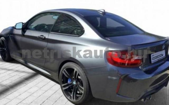 BMW M2 személygépkocsi - 2979cm3 Benzin 55662 3/7