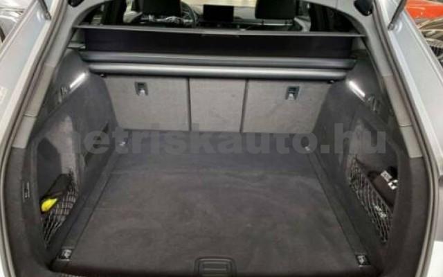 AUDI A4 Allroad személygépkocsi - 1968cm3 Diesel 109145 5/8