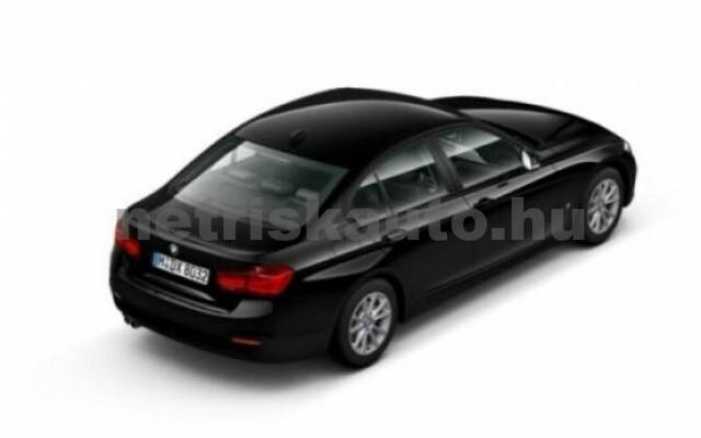 BMW 330 személygépkocsi - 1998cm3 Hybrid 42674 5/6