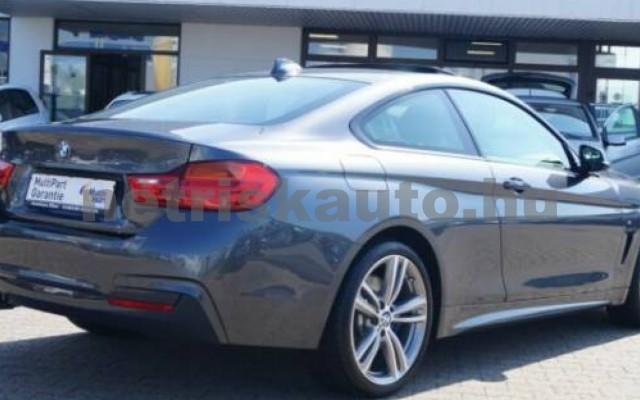 BMW 435 személygépkocsi - 2993cm3 Diesel 55482 5/7