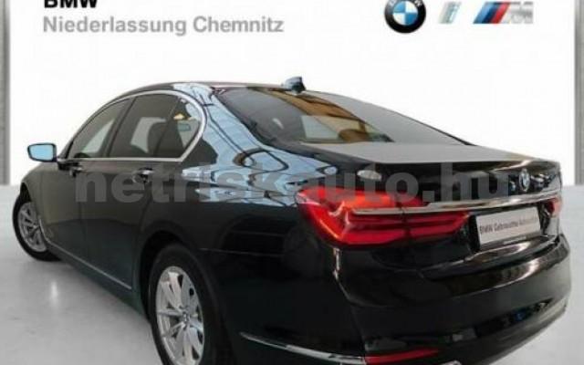 BMW 730 személygépkocsi - 2993cm3 Diesel 55649 3/7