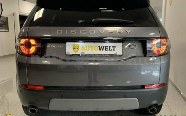 LAND ROVER Discovery Sport személygépkocsi - 1999cm3 Diesel 43453 3/7