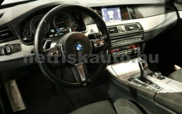 BMW 530 személygépkocsi - 2993cm3 Diesel 55541 6/7