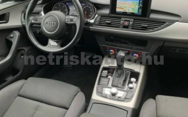 A6 3.0 V6 TDI Business S-tronic személygépkocsi - 2967cm3 Diesel 104680 2/8
