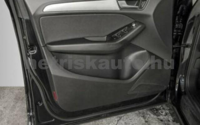 AUDI Q5 személygépkocsi - 1968cm3 Diesel 55159 6/7
