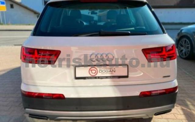 AUDI Q7 személygépkocsi - 2967cm3 Diesel 55168 5/7