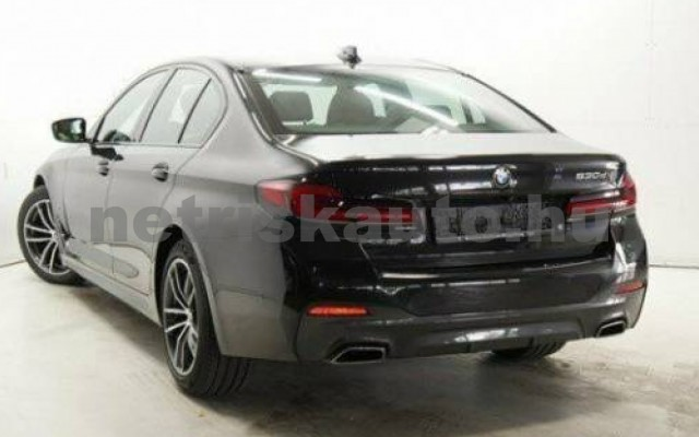530 személygépkocsi - 2993cm3 Diesel 105137 10/10