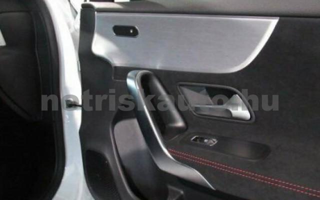 MERCEDES-BENZ A 45 AMG személygépkocsi - 1991cm3 Benzin 110791 10/11
