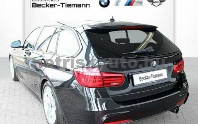 BMW 340 személygépkocsi - 2998cm3 Benzin 42714 2/7